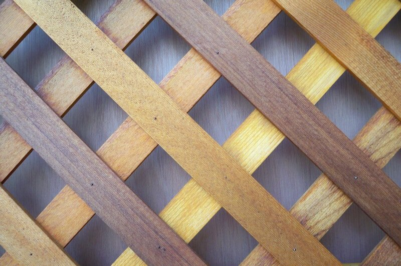 Western Red Cedar - The WoodSource
