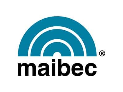 Maibec Pre-finished sidings