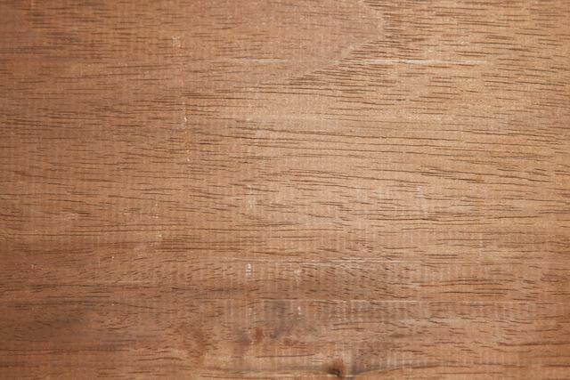 Walnut (Peruvian)