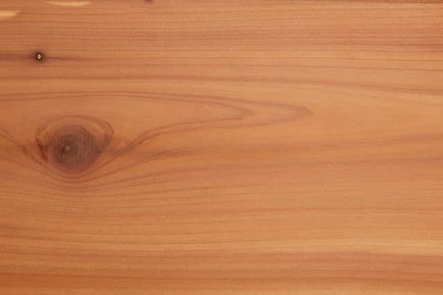 Aromatic Eastern Cedar