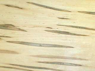 Maple (Wormy Ambrosia)