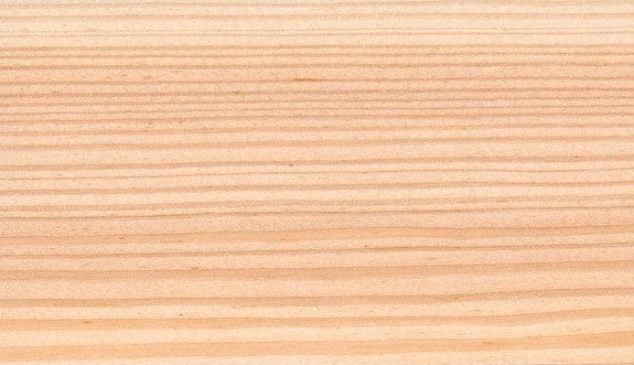 Pine (Select)