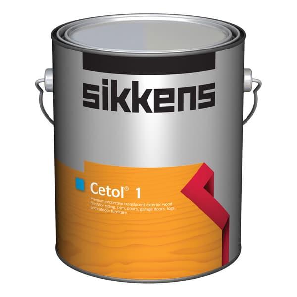 sikkens-cetol-1