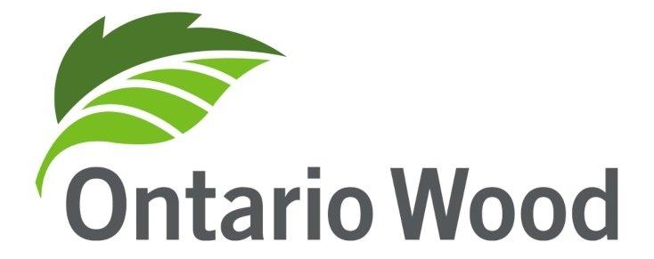 mnrf-ontario_wood_logo_2019-06-v2
