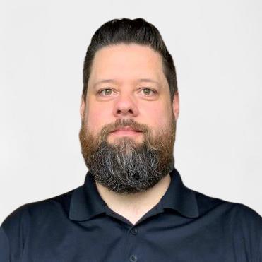 Greg-removebg-preview (3)